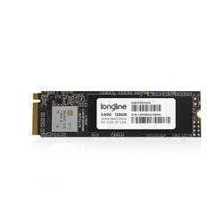Longline LNG1800NV/128GB 128 GB NVMe M.2 Sata 1800/700 MB/s SSD