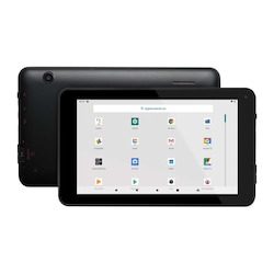 """Redway 7 Android 9.0 Go Edition WiFi 16 GB 7"""" Tablet"""