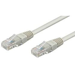 Patch Network Ethernet Kablosu Ağ İnternet Cat5 Adsl Vdsl Modem