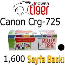 CANON CRG-725 || LBP 6000 || LBP 6030 || LBP 3010 ||