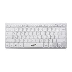 MF Product Shift 0263 Bluetooth Slim Q Klavye
