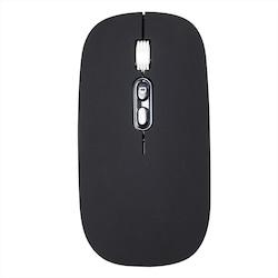 Cbtx M103 Şarj Edilebilir Kablosuz 2.4Ghz Ultra İnce Mouse