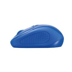Trust Primo 20786 Kablosuz Mouse