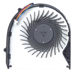 Lenovo B575 İşlemci Cpu Fan