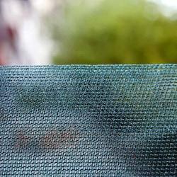 Zeytin Toplama Filesi- 4x6 metre - Yeşil