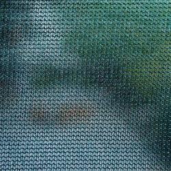 Zeytin Toplama Filesi - 5x100 metre - Yeşil