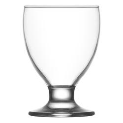 LAV Alara 6'lı Meşrubat Bardağı