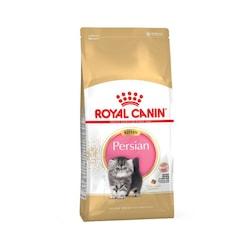 Royal Canin Kitten Persian Yavru Kedi Maması 2 KG