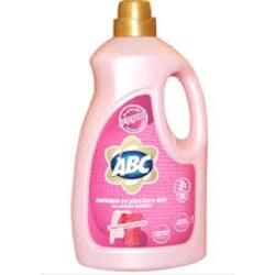 ABC Narinlere Özel Sıvı Çamaşır Deterjanı 50 Yıkama 3 L