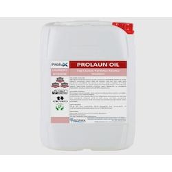 PROLAUN OIL Yağ Çözücü Nötr 20 Kg