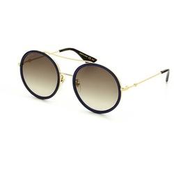 Gucci GG0061S 005 56 Güneş Gözlüğü