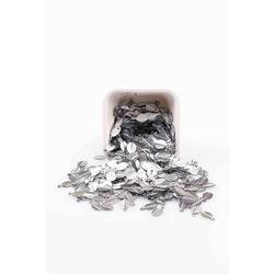 Pulsan Pul Gümüş Yaprak 053 20 gr
