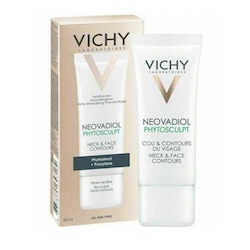VİCHY Neovadiol Phytosculpt Neck And Face Contours 50ml Yüz Ve Bo