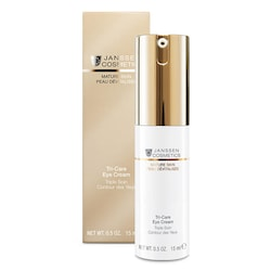 TRI-CARE EYE CREAM 15ML