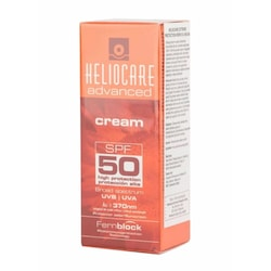 Heliocare Advanced Güneş Kremi Spf 50 50 ML