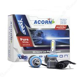 Photon Acorn Serisi Led Xenon 12V H8/H11/H16