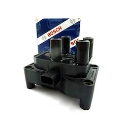 Bosch Ford Focus 2, C-Max 1.4, 1.6 Ateşleme Bobini 2006-2011