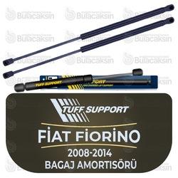 Fiat Fiorino 2008 - 2014 Arka Bagaj Amortisörü 2'li Takım