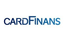 Finansbank Kampanyası - Parapuan Hediye - n11.com