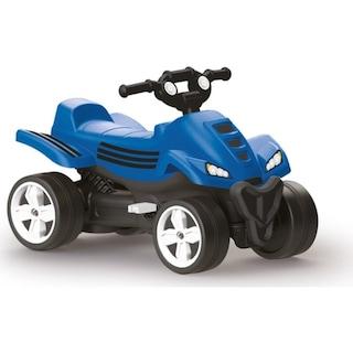 Dolu 8065 Quad Pedallı ATV