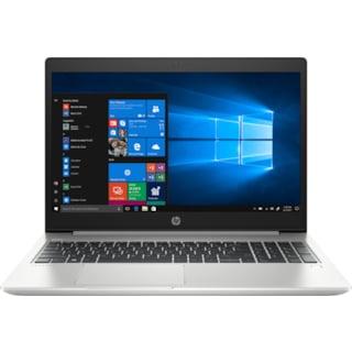 "HP ProBook 450 G7 8MH55EA i5-10210U 8 GB RAM 256 SSD 15.6"" W10Pro Dizüstü Bilgisayar"