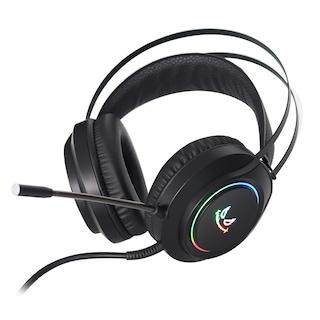 Rush Thunder RHX2 7.1 Oyuncu Kulak Üstü Kulaklık