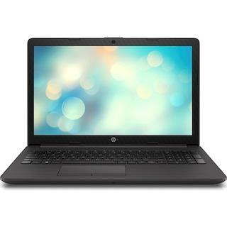 """HP 250 G7 1Q2W4ES i7-1065G7 8 GB RAM 256 GB SSD 15.6"""" Free Dos Dizüstü Bilgisayar"""