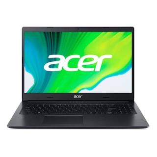 Acer Aspire A315-57G NX.HZREY.001 i5-1035G1 8 GB 256 GB SSD 2 GB MX330 Dizüstü Bilgisayar
