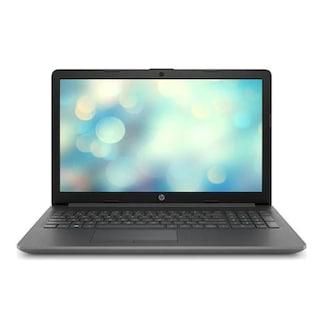 """HP 15-DB1051NT 7DQ47EA AMD Ryzen 5 3500U 8 GB RAM 512 GB SSD 15.6"""" Free Dos Dizüstü Bilgisayar"""