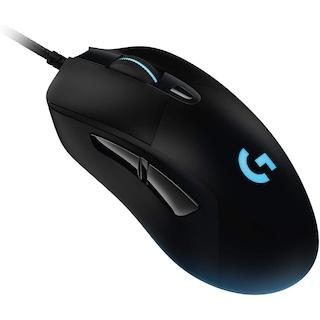 Logitech G403 Hero Kablolu Oyuncu Mouse