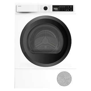 Vestel KM 7601 7 KG A+ Isı Pompalı Çamaşır Kurutma Makinesi