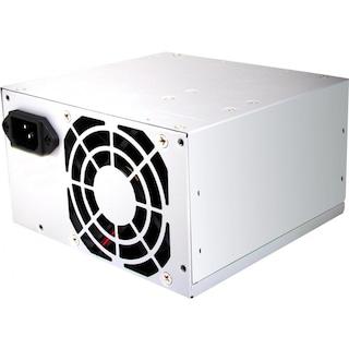 Concord C-874 200W 8 CM Fanlı Güç Kaynağı