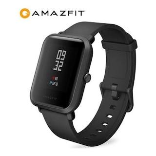 Xiaomi Amazfit Bip Nabız GPS Akıllı Saat Bileklik Global Versiyon