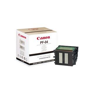 CANON 3630B001 PF-04 PRINT HEAD ( BASKI KAFASI )/ IPF 650/IPF 655