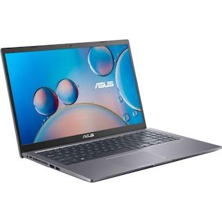 Asus X515JF-BR070T Intel Core i3 1005G1 8GB 256GB SSD Windows 10