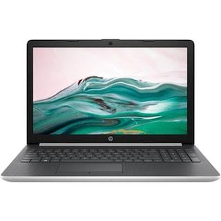 "HP 9FF62EA Cİ7-10510U/16GB/512GBSSD/4GB MX130/15.6"" SILVER"