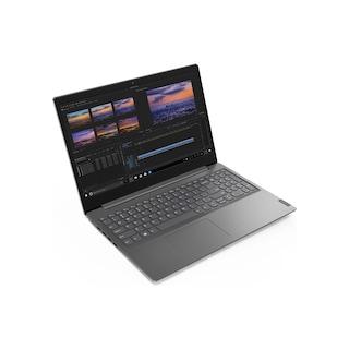 Lenovo  82C5001FTX  i5 1035G1 8GB  512GB SSD FHD W10 HOME