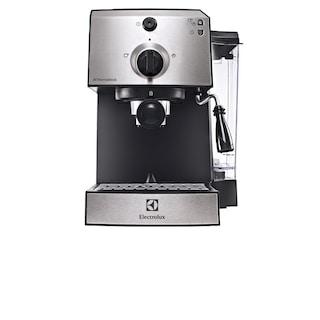 Electrolux EEA111 EasyPresso Serisi Kahve Mak