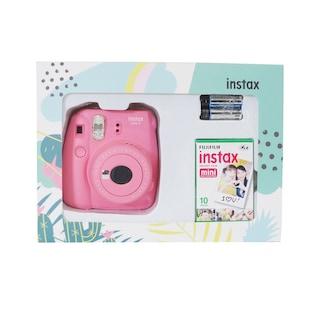Fujifilm Instax 9 Box (Mini)