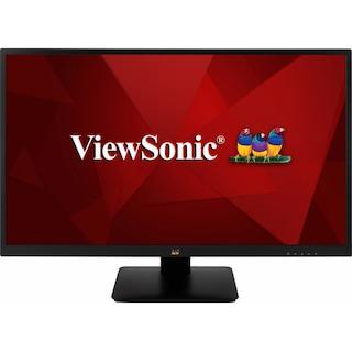 ViewSonic VA2710-mh 27'' 5ms (Analog+HDMI) Full HD IPS Monitör