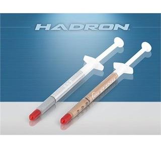 HADRON HD256 TERMAL MACUN KÜÇÜK 4LÜ PAKET