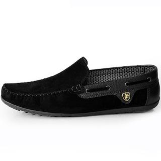 Fabrikadan Halka 25 RENK ROK FERRİ 302 Erkek Ayakkabı
