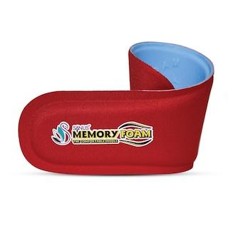 Sanus Memory Foam (Hafızalı) Günlük Tabanlık M300
