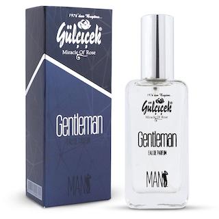 Gülçiçek Gentleman Parfüm 50 ml