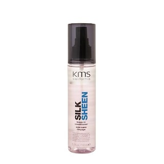 Kms California Silk Sheen Leave-In Conditioner 150 Ml