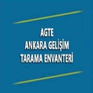 Ankara Gelişim Tarama Envanteri