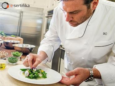Aşçılık Eğitimi