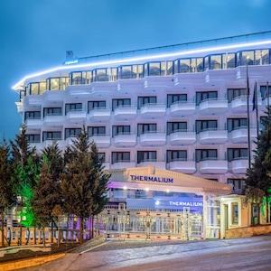 Thermalium Welness Park Hotel