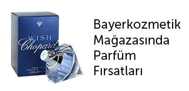 Bayerkozmetik Mağazasında Parfüm Fırsatları - n11.com