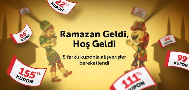 ramazan-kampanyasi